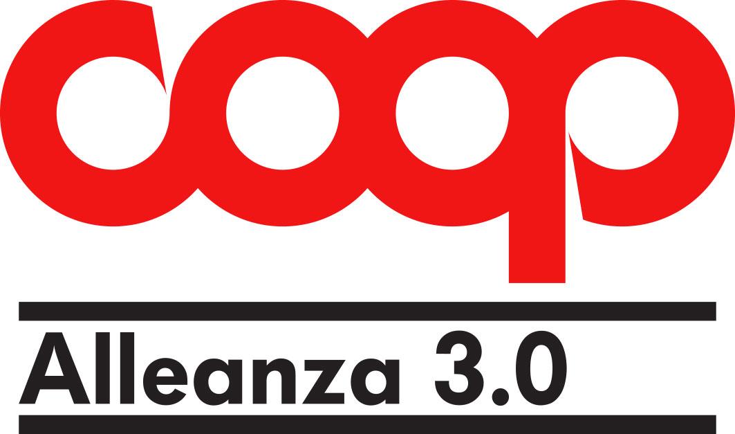 Logo-coop_alleanza_logo